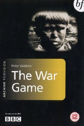 O Jogo da Guerra