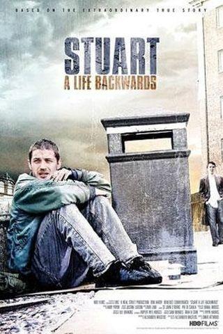 Stuart: Uma Vida Revista