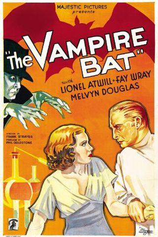 O Morcego Vampiro