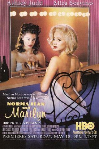 A Verdadeira História de Marilyn Monroe