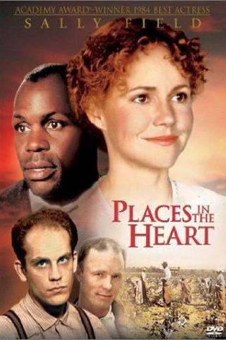 Um Lugar no Coração