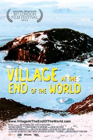 Village at the End of the World
