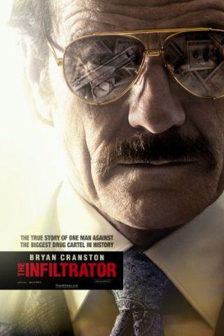 Conexão Escobar