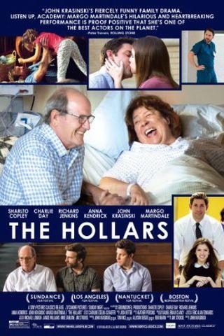 Família Hollar