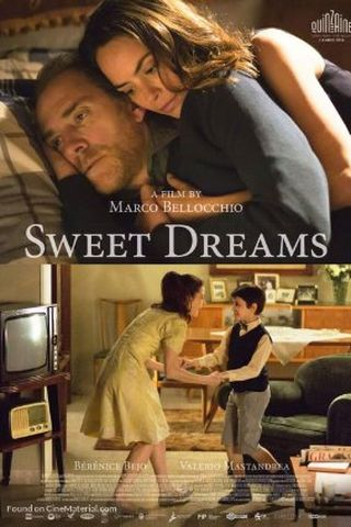 Belos Sonhos