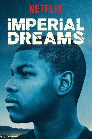 Sonhos Imperiais