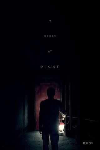 Ao Cair da Noite