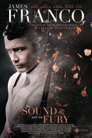 O Som e a Fúria