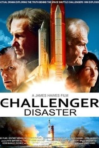 Ônibus Espacial Challenger