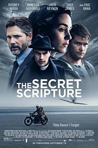 Os Escritos Secretos