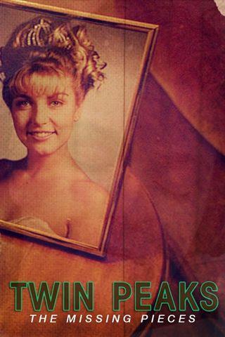 Twin Peaks: O Mistério