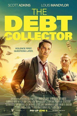 O Cobrador de Dívidas