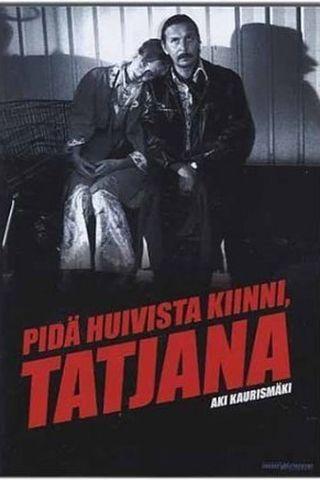 Se Cuida, Tatiana