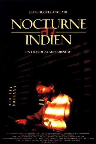 Noturno Indiano