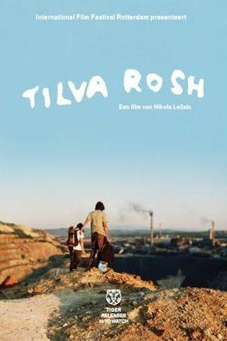 Tilva Ros