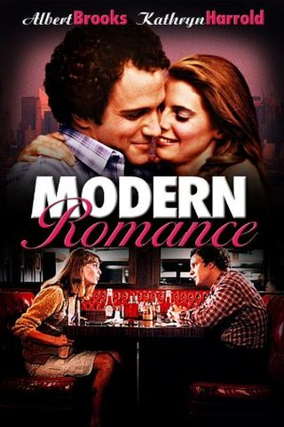 Um Romance Moderno