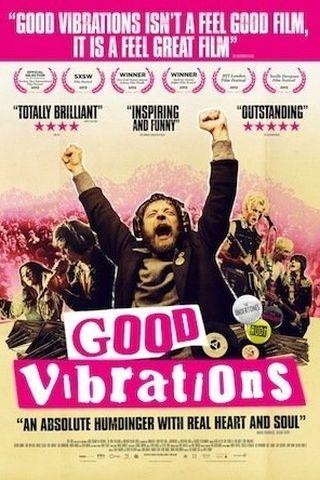 Good Vibrations