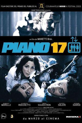 Piano 17
