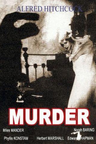 Assassinato