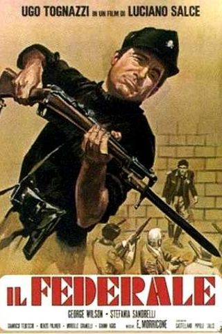 O Fascista