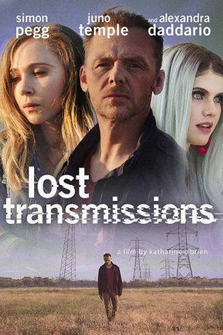 Lost Transmissions