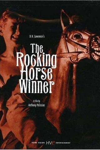 O Cavalo Campeão