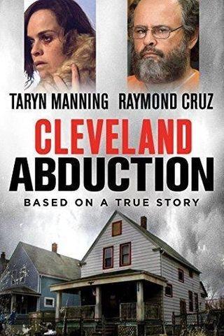 Sequestro em Cleveland