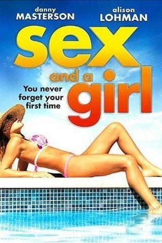Sexo e a Garota