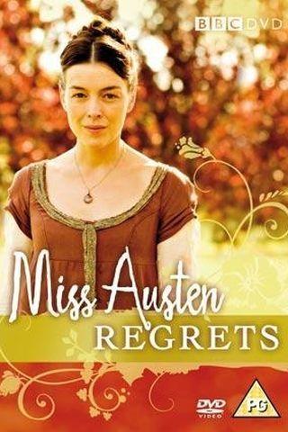 Srta. Austen Lamenta