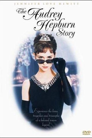 A Vida de Audrey Hepburn