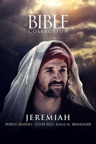 Jeremias