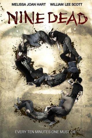 Nove Mortes