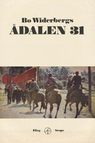 Adalen 31