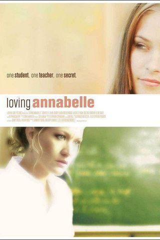 Amando Annabelle