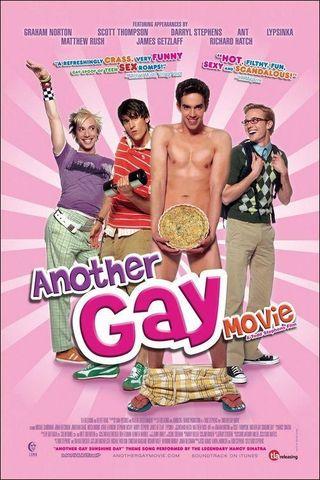 Outro Filme Gay