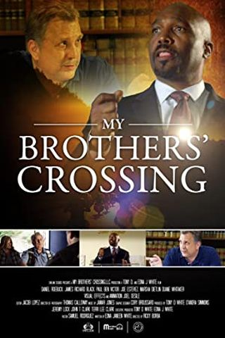 My Brothers' Crossing