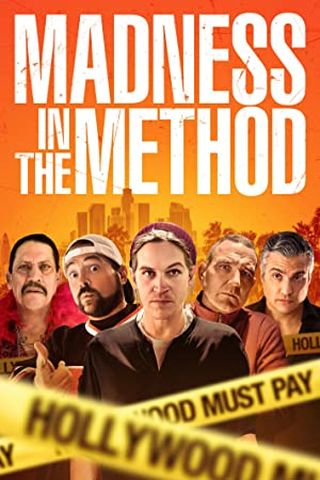 Madness in the Method