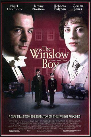 Cadete Winslow