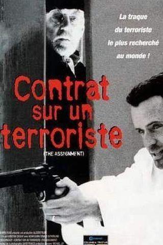 Caça ao Terrorista