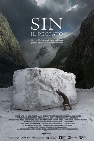 Il Peccato