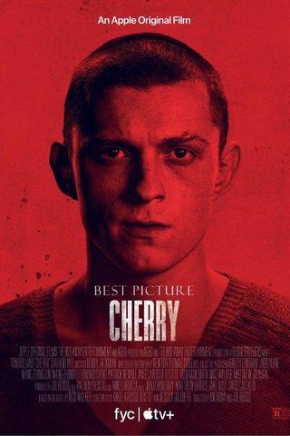 Cherry - Inocência Perdida
