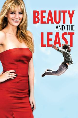 Beauty and the Least