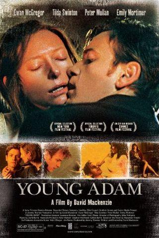 O Jovem Adam