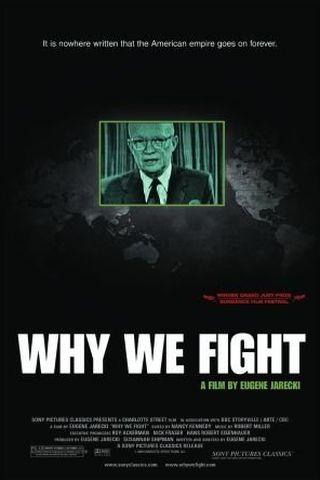 Por Que Lutamos