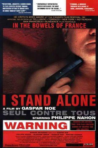 Sozinho Contra Todos