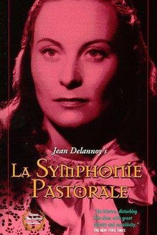 Sinfonia Pastoral