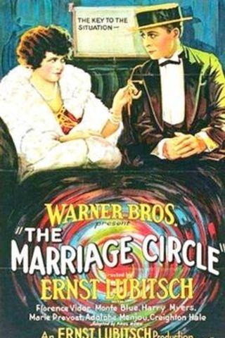 O Círculo do Casamento
