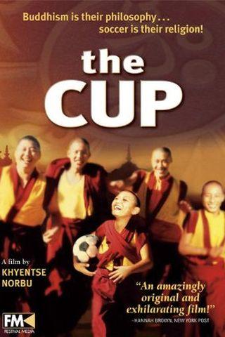 A Copa