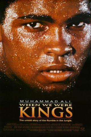 Quando Éramos Reis