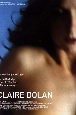 Claire Dolan - Uma Prostituta Pós-Moderna